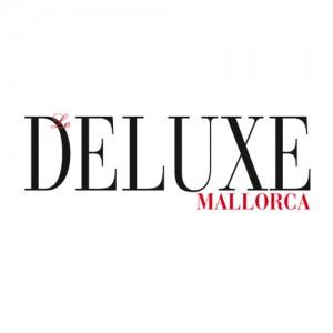 Deluxe Mallorca