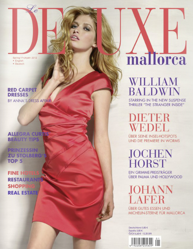 Cover_Deluxe_02_2015