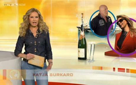 RTL-Punkt-12