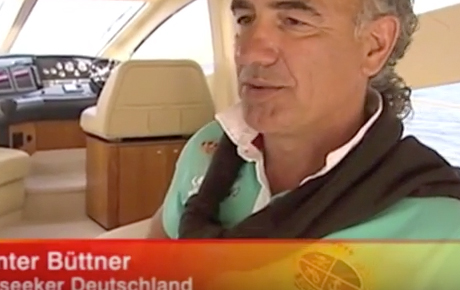 hallo deutschland 2011