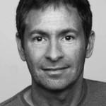 Jan Kohlrusch