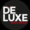 Le DELUXE | Mallorca